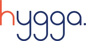 hygga